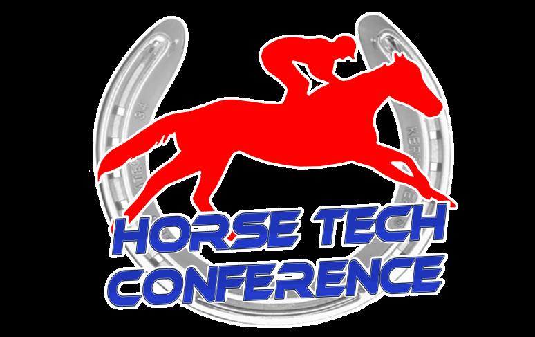 horsetech-conference-logo