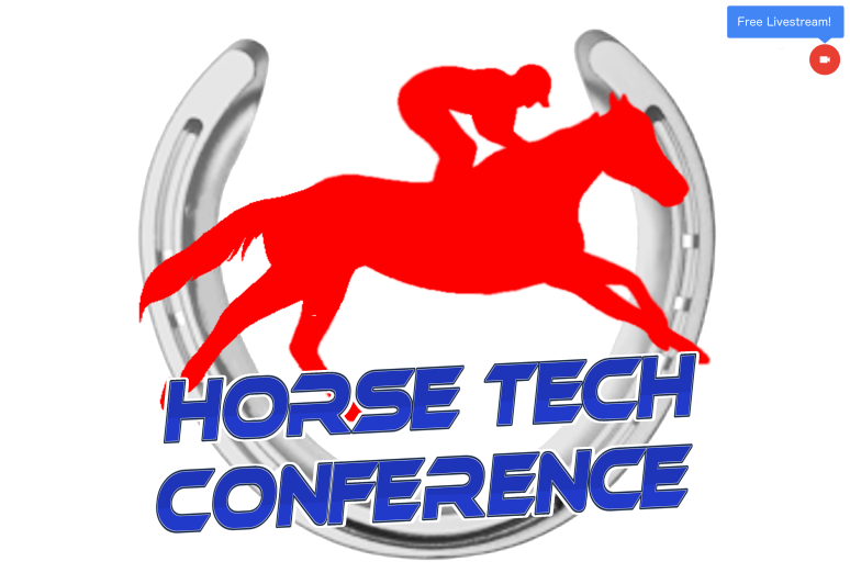 horsetech-conferencelogo-freelivestream