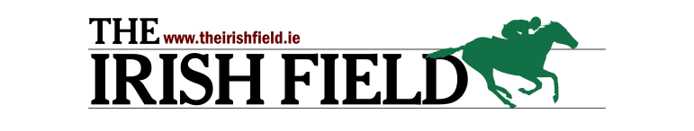The-Irish-Field-logo-transparent