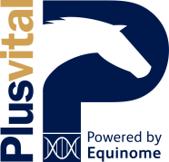 Powered by Equinome logo
