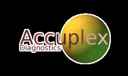 Accuplex Logo