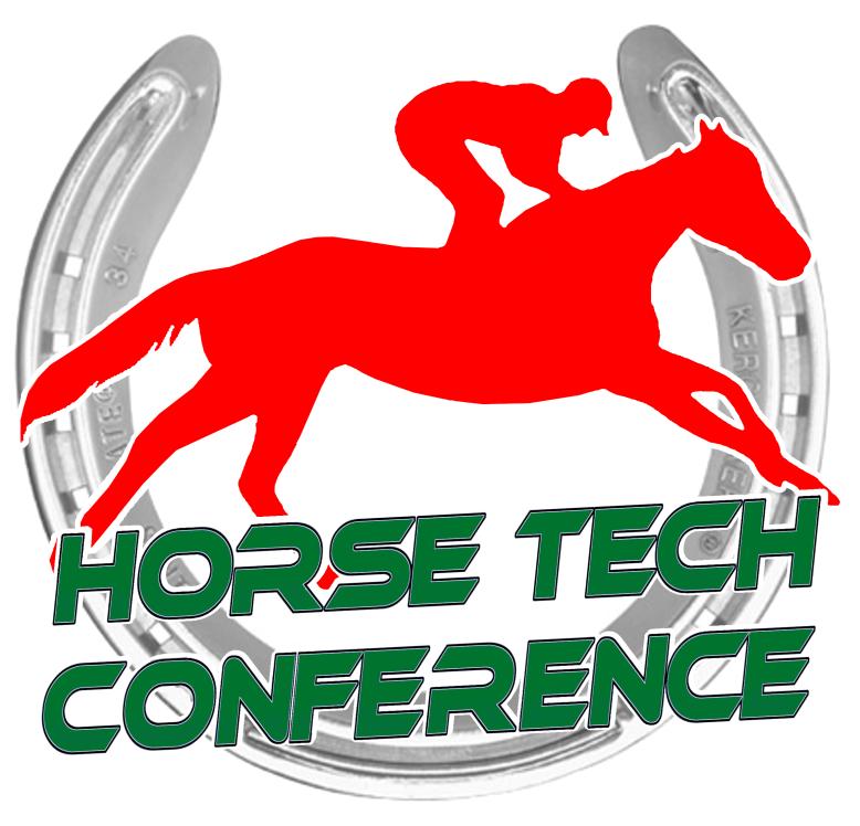 HorseTech Conference Dubai lowres