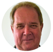 Dr Mike Ponchard