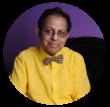 Prof Sam Lingam