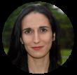 Dr Isabel Jimenez Acquarone
