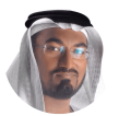 mustafa-ali-ahmed-amshan-e1520255236732.png