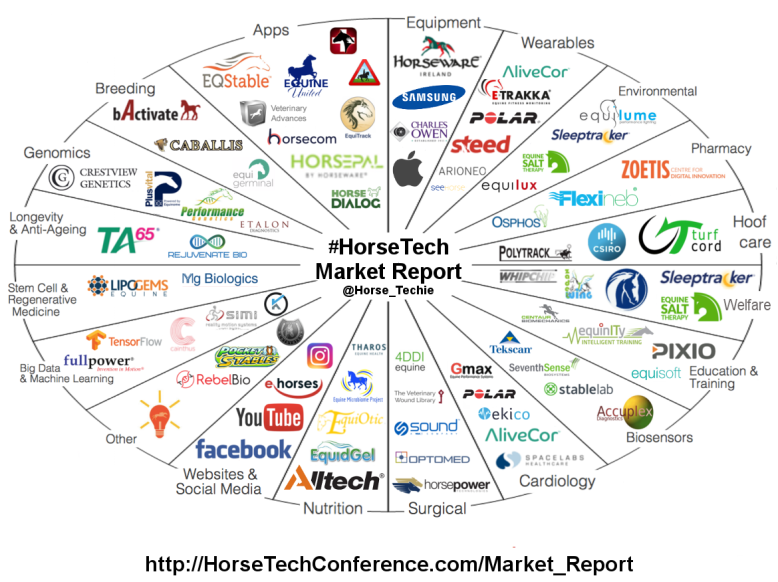HorseTech Market Report Company Profile Graphic.png