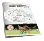 HorseTech Brochure