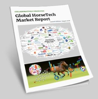 HorseTech Market Report Edition1