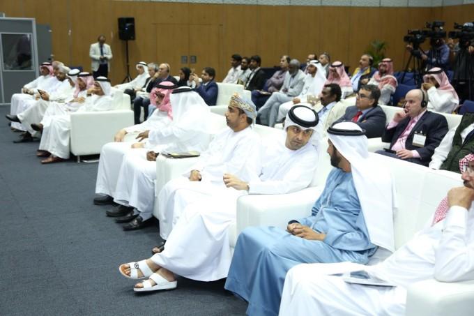 HorseTech Conference Dubai Delegates