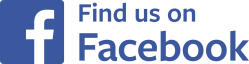 FB_FindUsOnFacebook