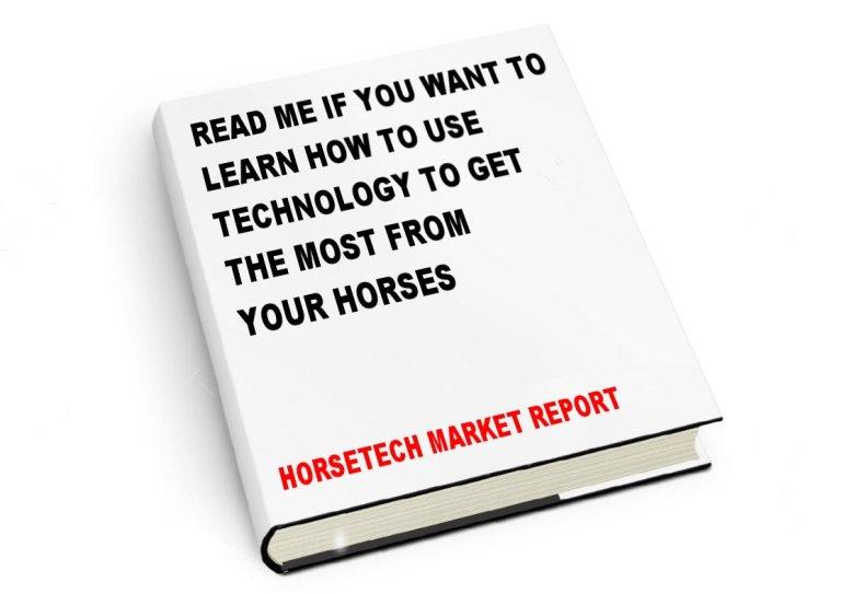 HorseTech Market Report