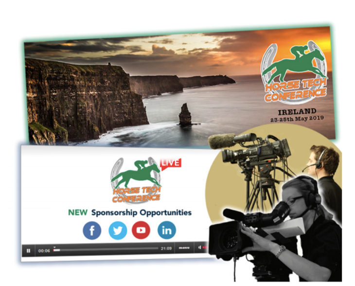 HorseTech Conference and Livestream Sponsorship Opportunities.png