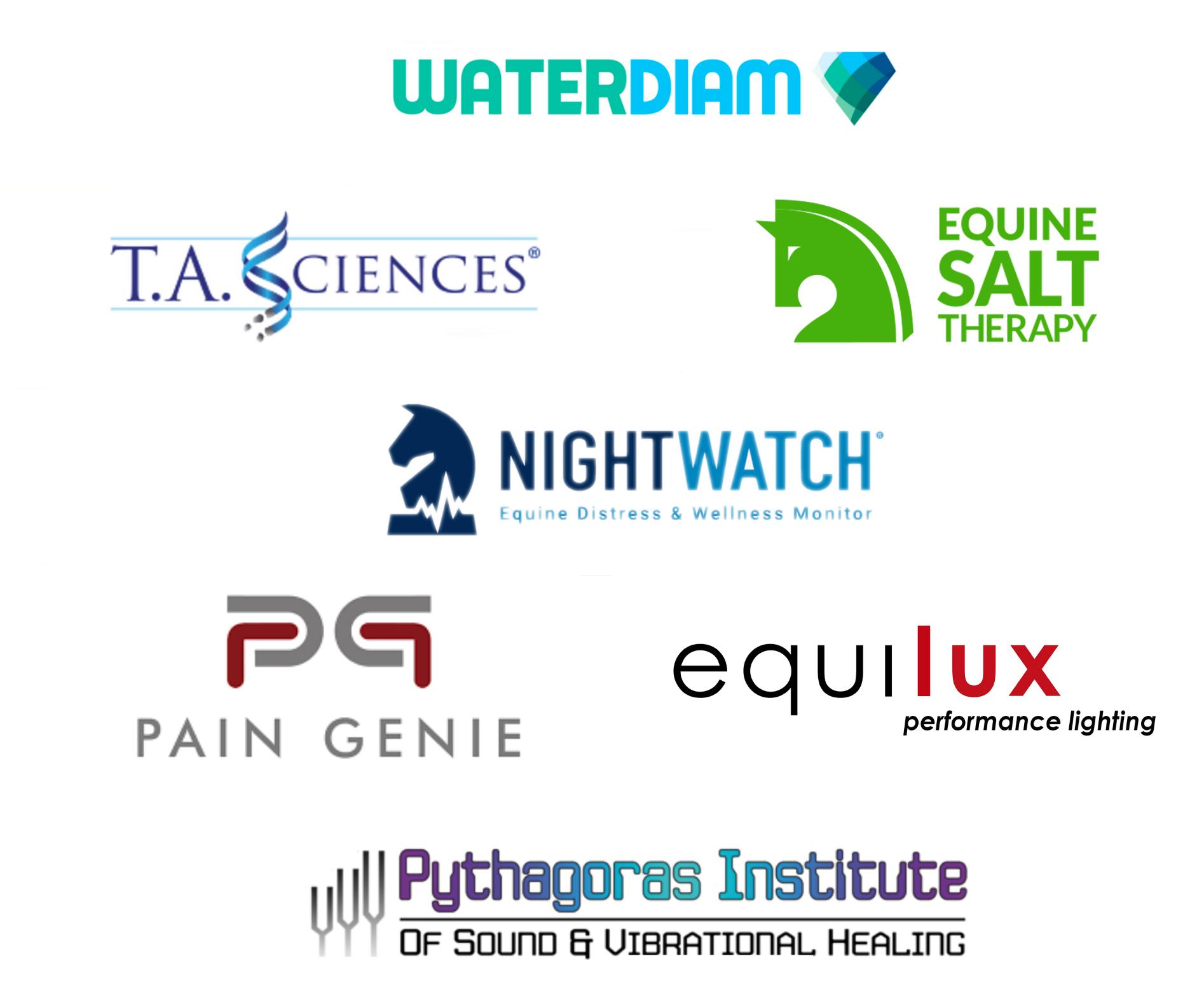 horsetech-conference-usa-sponsors-2021-1